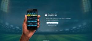 sportpesa mobile app - sportpesa.info.ke